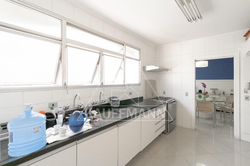 apartamento-venda-sao-paulo-jardim-paulista-curacao-3dormitorios-2suites-3vagas-330m2-Foto34