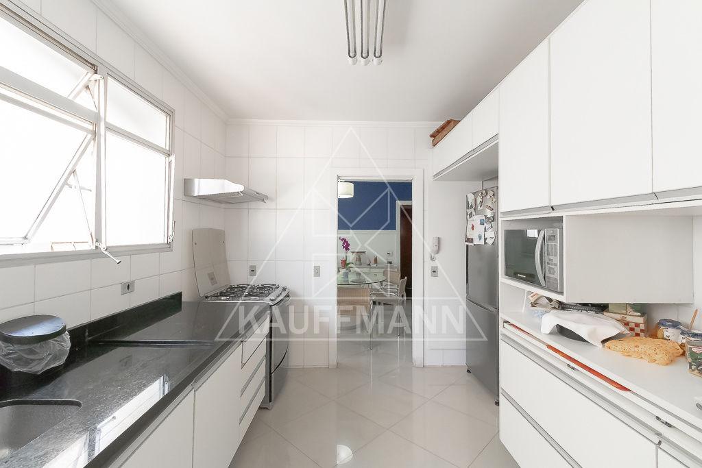 apartamento-venda-sao-paulo-jardim-paulista-curacao-3dormitorios-2suites-3vagas-330m2-Foto35