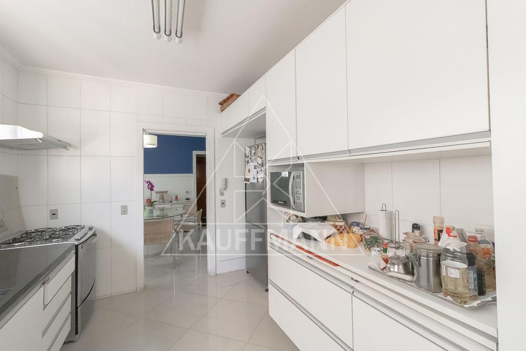 apartamento-venda-sao-paulo-jardim-paulista-curacao-3dormitorios-2suites-3vagas-330m2-Foto36