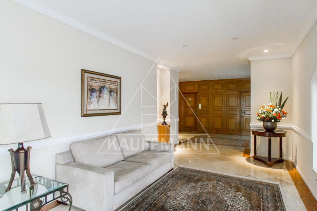 apartamento-venda-sao-paulo-jardim-paulista-curacao-3dormitorios-2suites-3vagas-330m2-Foto37