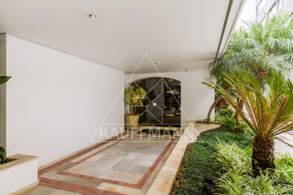 apartamento-venda-sao-paulo-jardim-paulista-curacao-3dormitorios-2suites-3vagas-330m2-Foto38