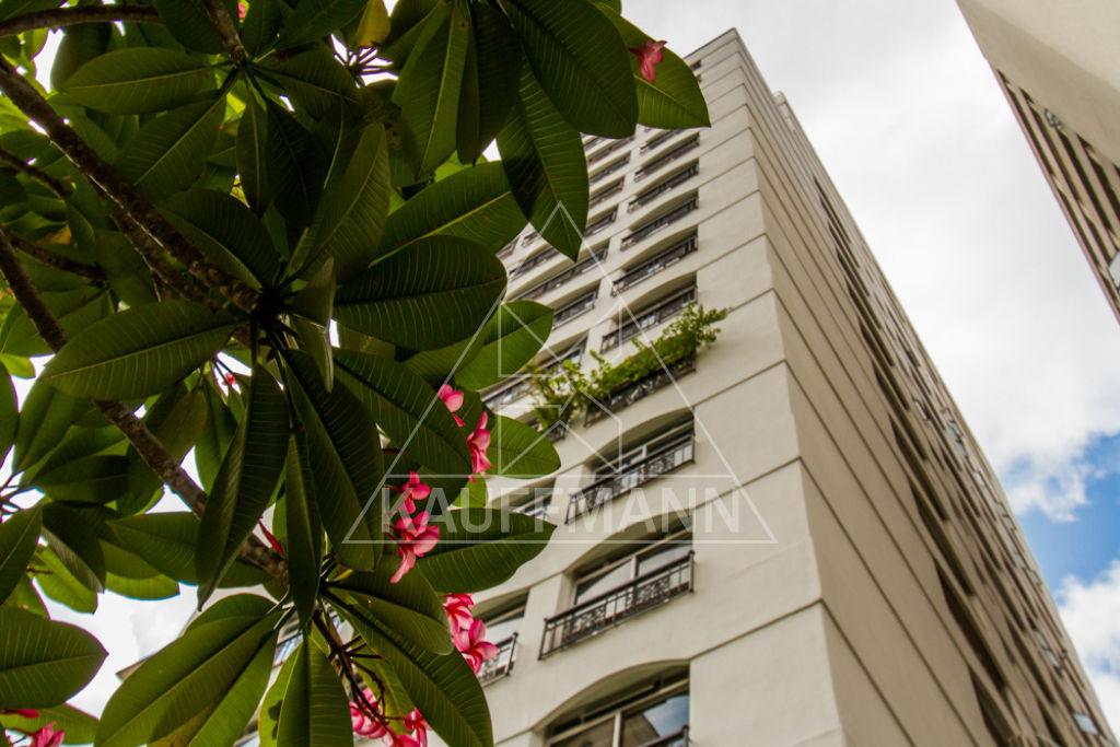 apartamento-venda-sao-paulo-jardim-paulista-curacao-3dormitorios-2suites-3vagas-330m2-Foto39