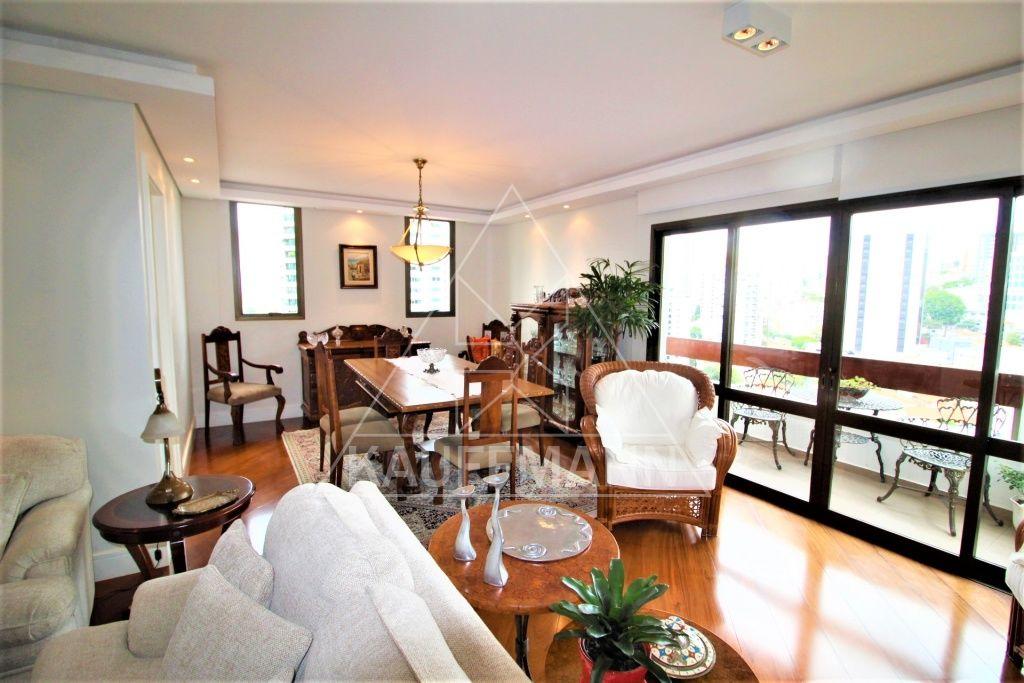 apartamento-venda-sao-paulo-aclimacao-piazza-dante-3dormitorios-3suites-3vagas-184m2-Foto2