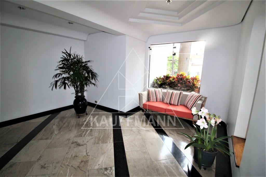 apartamento-venda-sao-paulo-aclimacao-piazza-dante-3dormitorios-3suites-3vagas-184m2-Foto22