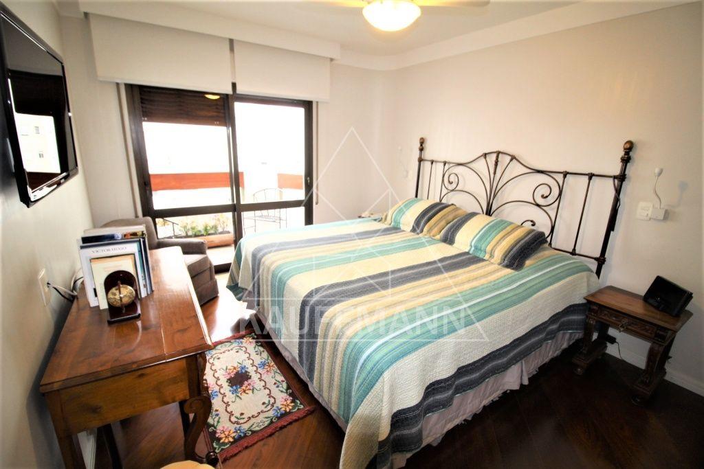 apartamento-venda-sao-paulo-aclimacao-piazza-dante-3dormitorios-3suites-3vagas-184m2-Foto12