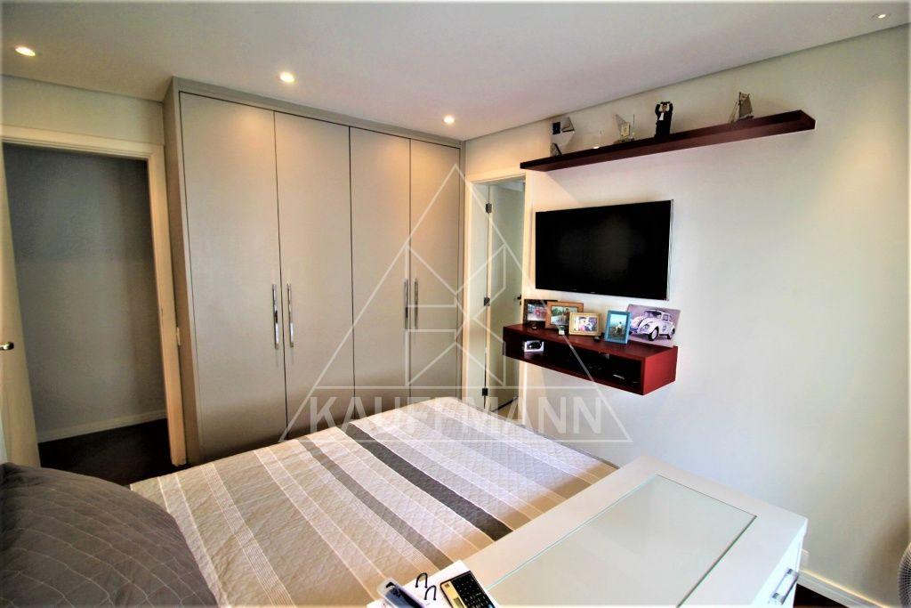 apartamento-venda-sao-paulo-aclimacao-piazza-dante-3dormitorios-3suites-3vagas-184m2-Foto16