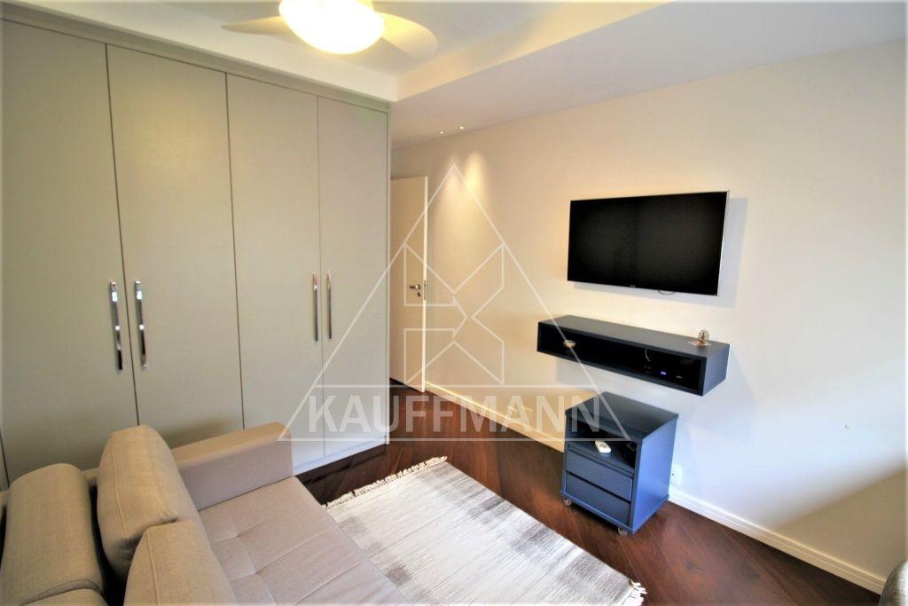 apartamento-venda-sao-paulo-aclimacao-piazza-dante-3dormitorios-3suites-3vagas-184m2-Foto19