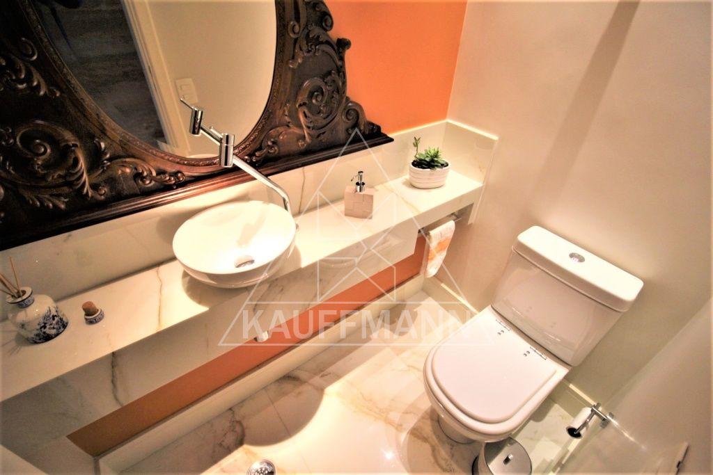 apartamento-venda-sao-paulo-aclimacao-piazza-dante-3dormitorios-3suites-3vagas-184m2-Foto6