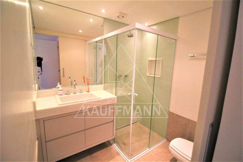 apartamento-venda-sao-paulo-aclimacao-piazza-dante-3dormitorios-3suites-3vagas-184m2-Foto20