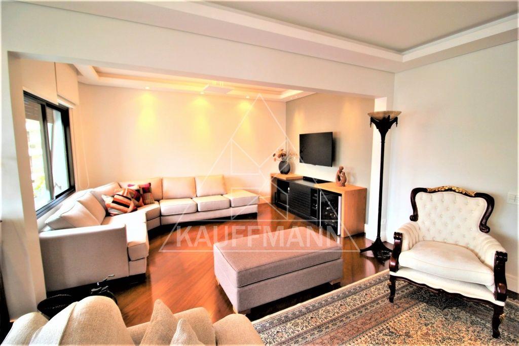 apartamento-venda-sao-paulo-aclimacao-piazza-dante-3dormitorios-3suites-3vagas-184m2-Foto4