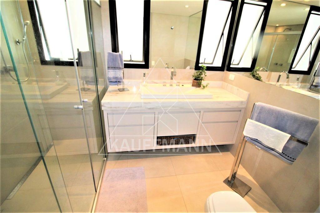 apartamento-venda-sao-paulo-aclimacao-piazza-dante-3dormitorios-3suites-3vagas-184m2-Foto14