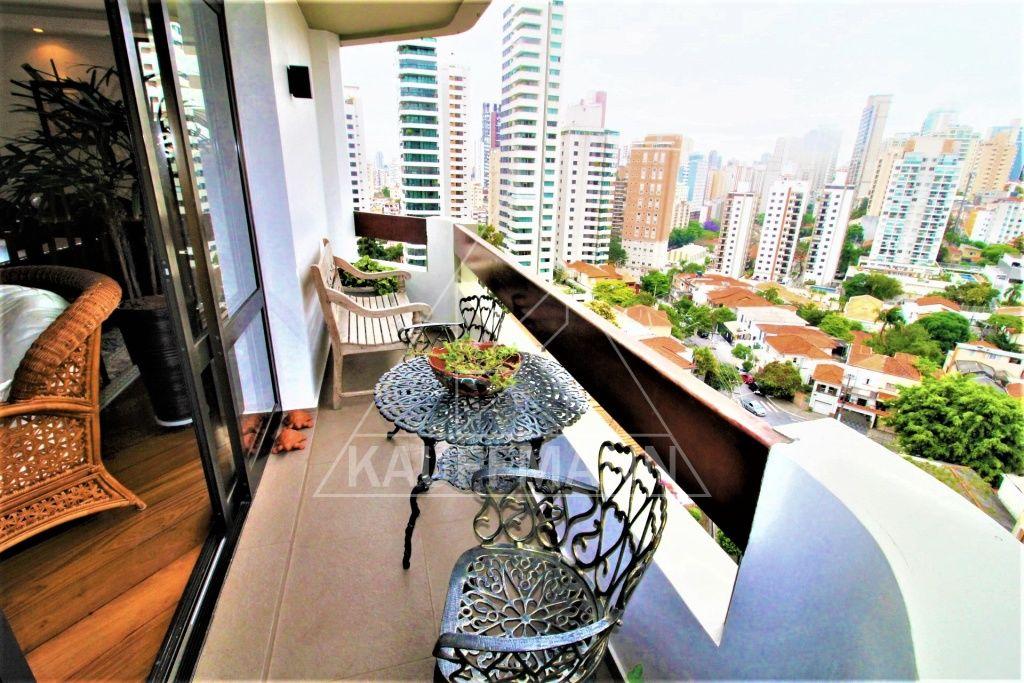 apartamento-venda-sao-paulo-aclimacao-piazza-dante-3dormitorios-3suites-3vagas-184m2-Foto5