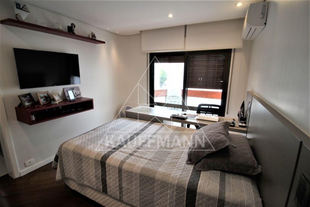 apartamento-venda-sao-paulo-aclimacao-piazza-dante-3dormitorios-3suites-3vagas-184m2-Foto15