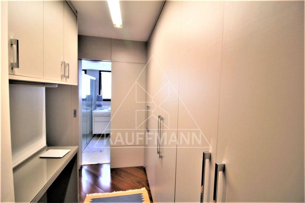 apartamento-venda-sao-paulo-aclimacao-piazza-dante-3dormitorios-3suites-3vagas-184m2-Foto10