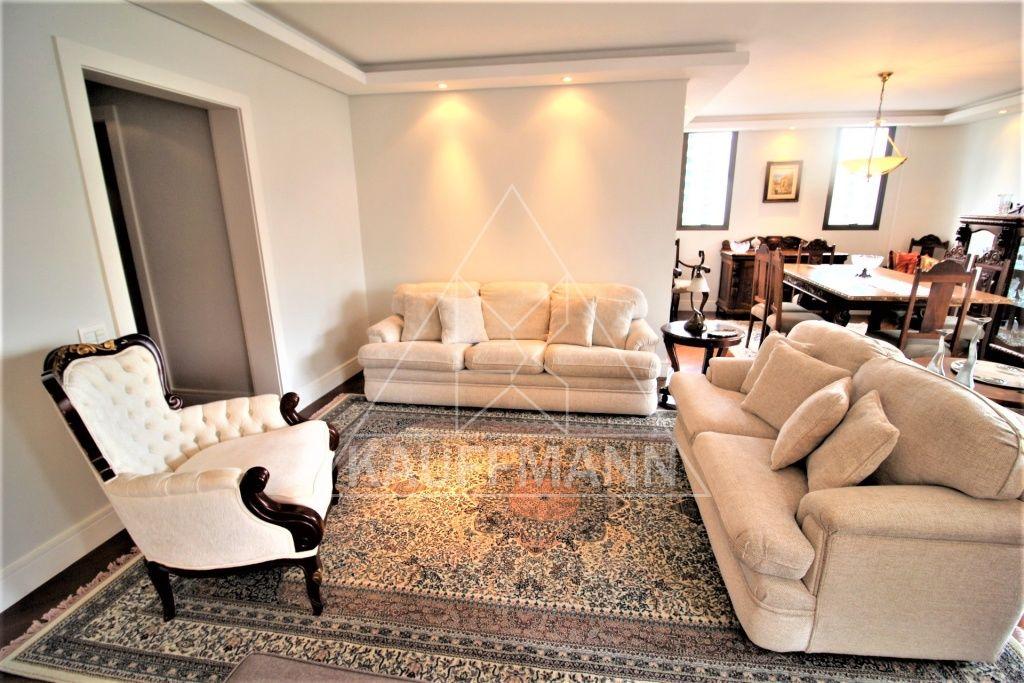 apartamento-venda-sao-paulo-aclimacao-piazza-dante-3dormitorios-3suites-3vagas-184m2-Foto3