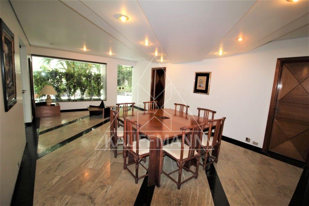apartamento-venda-sao-paulo-aclimacao-piazza-dante-3dormitorios-3suites-3vagas-184m2-Foto21