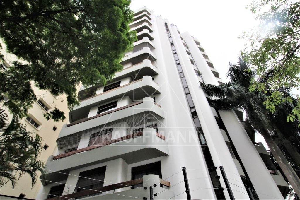 apartamento-venda-sao-paulo-aclimacao-piazza-dante-3dormitorios-3suites-3vagas-184m2-Foto25