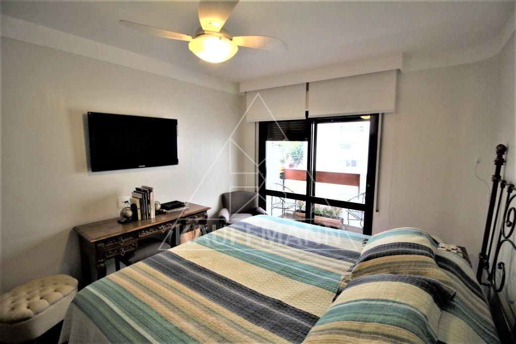 apartamento-venda-sao-paulo-aclimacao-piazza-dante-3dormitorios-3suites-3vagas-184m2-Foto11