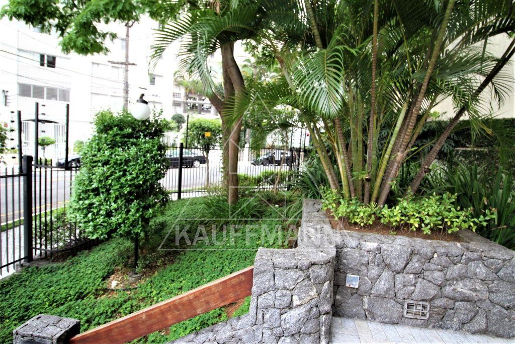 apartamento-venda-sao-paulo-aclimacao-piazza-dante-3dormitorios-3suites-3vagas-184m2-Foto23