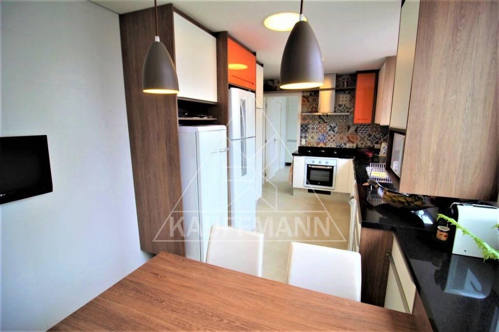 apartamento-venda-sao-paulo-aclimacao-piazza-dante-3dormitorios-3suites-3vagas-184m2-Foto7