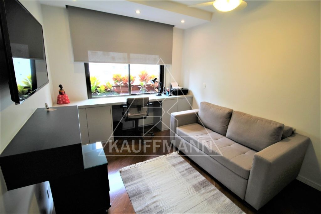 apartamento-venda-sao-paulo-aclimacao-piazza-dante-3dormitorios-3suites-3vagas-184m2-Foto18