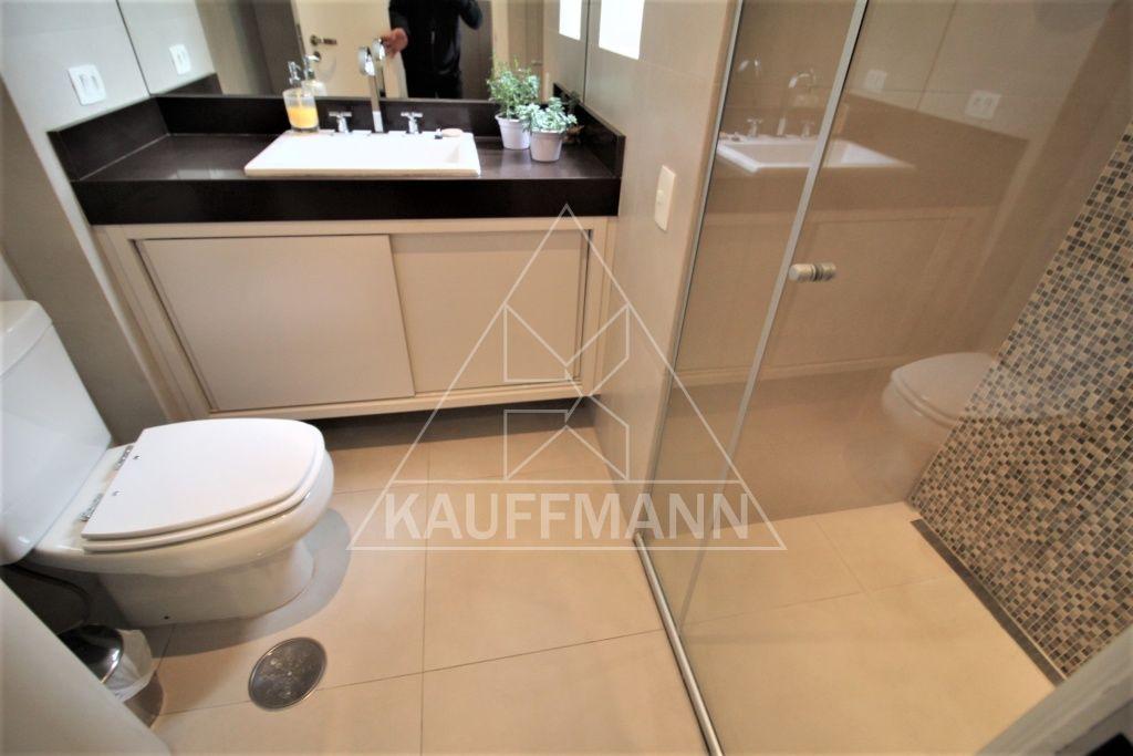 apartamento-venda-sao-paulo-aclimacao-piazza-dante-3dormitorios-3suites-3vagas-184m2-Foto17