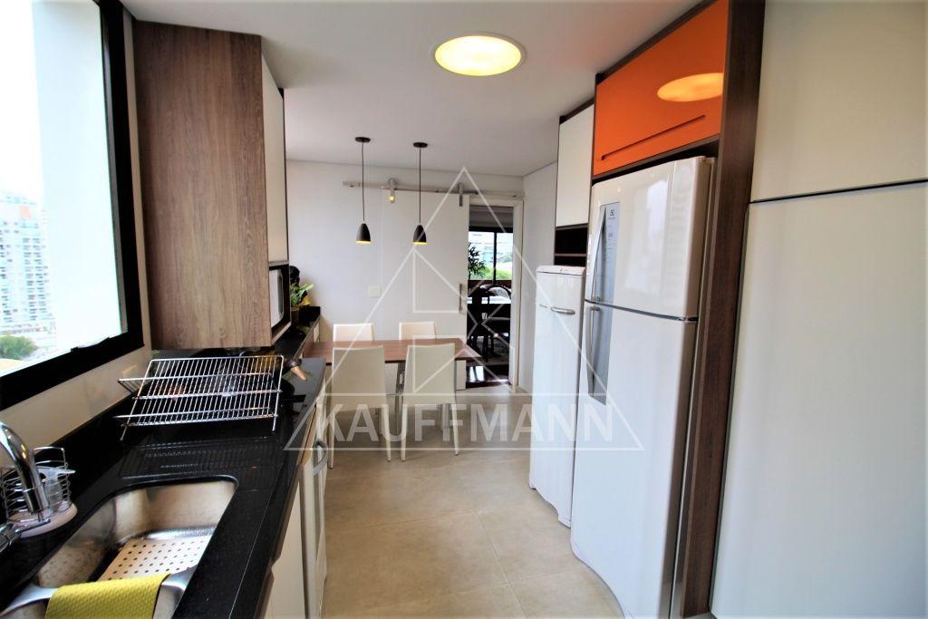 apartamento-venda-sao-paulo-aclimacao-piazza-dante-3dormitorios-3suites-3vagas-184m2-Foto8