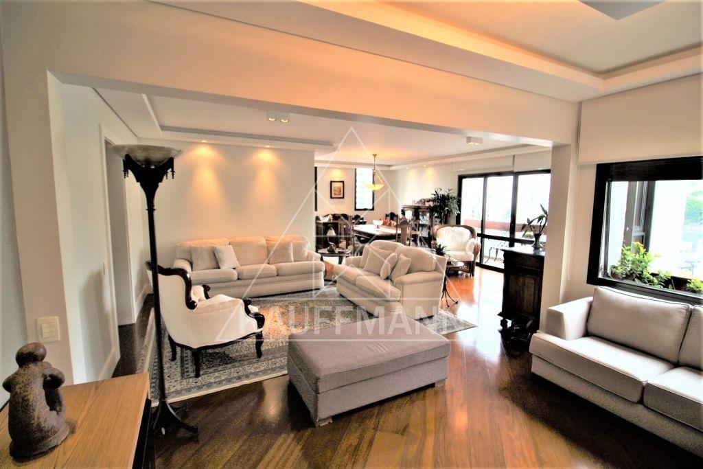 apartamento-venda-sao-paulo-aclimacao-piazza-dante-3dormitorios-3suites-3vagas-184m2-Foto1