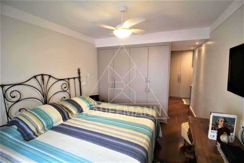 apartamento-venda-sao-paulo-aclimacao-piazza-dante-3dormitorios-3suites-3vagas-184m2-Foto13