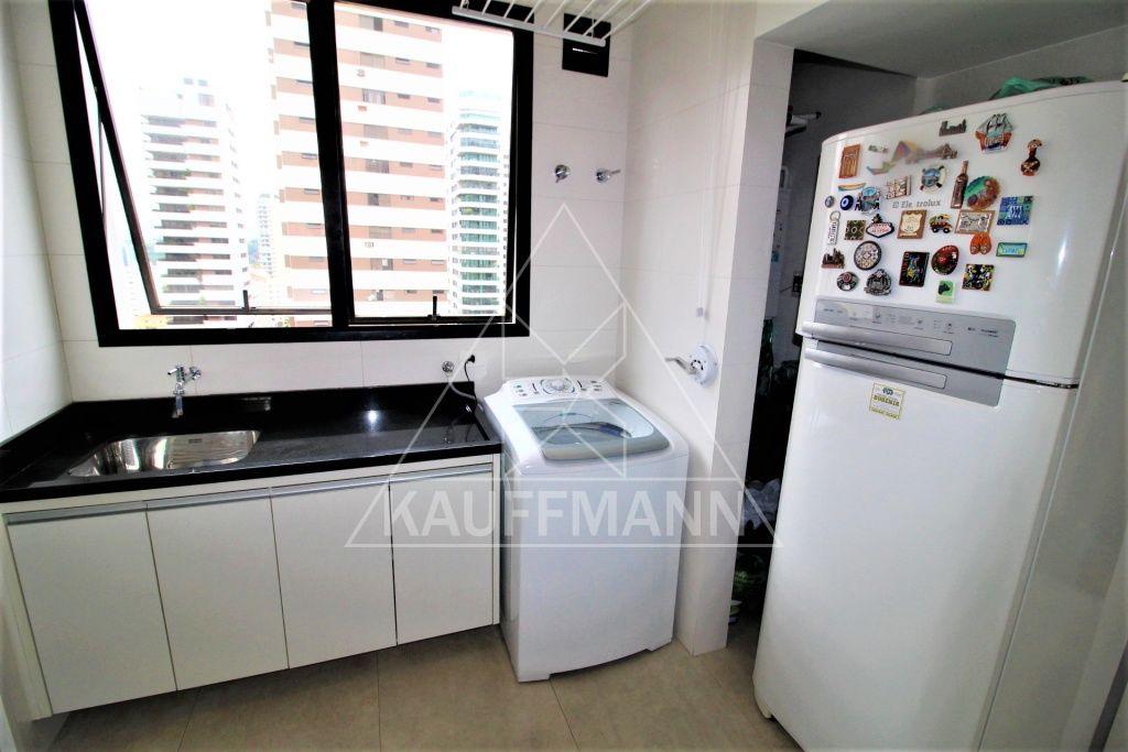 apartamento-venda-sao-paulo-aclimacao-piazza-dante-3dormitorios-3suites-3vagas-184m2-Foto9