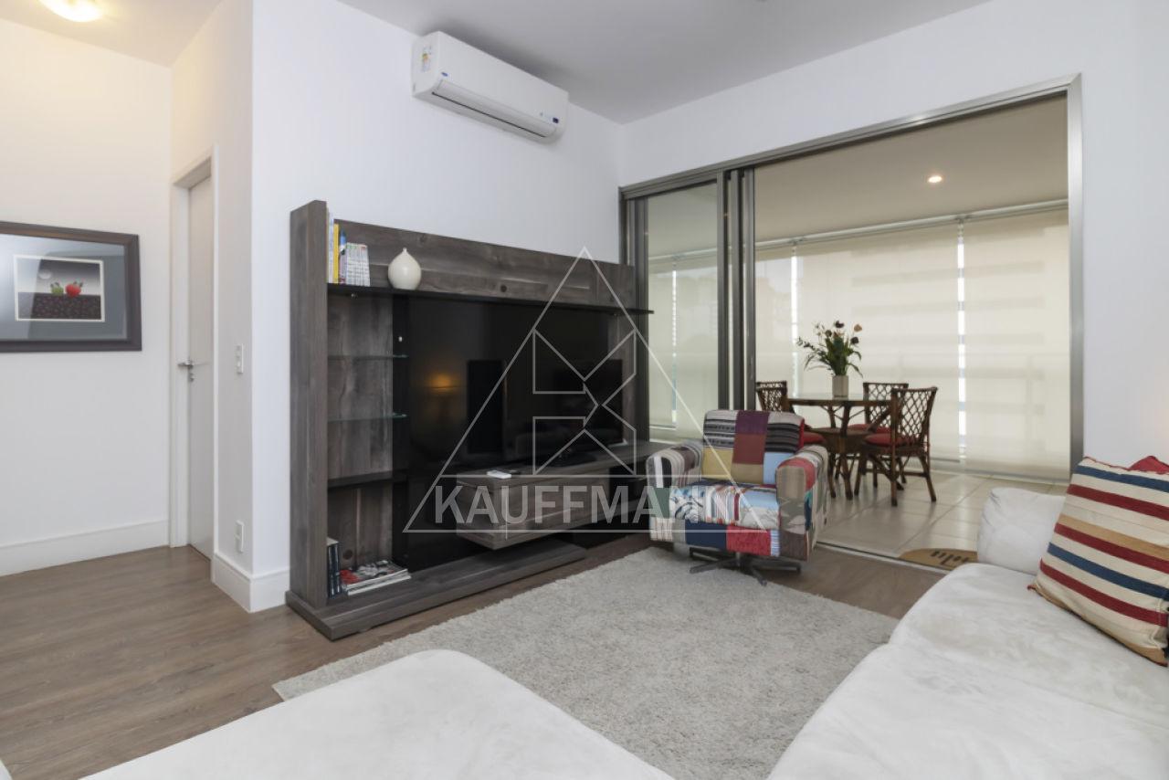 apartamento-venda-sao-paulo-itaim-bibi-it-style-home-2dormitorios-2suites-2vagas-127m2-Foto1