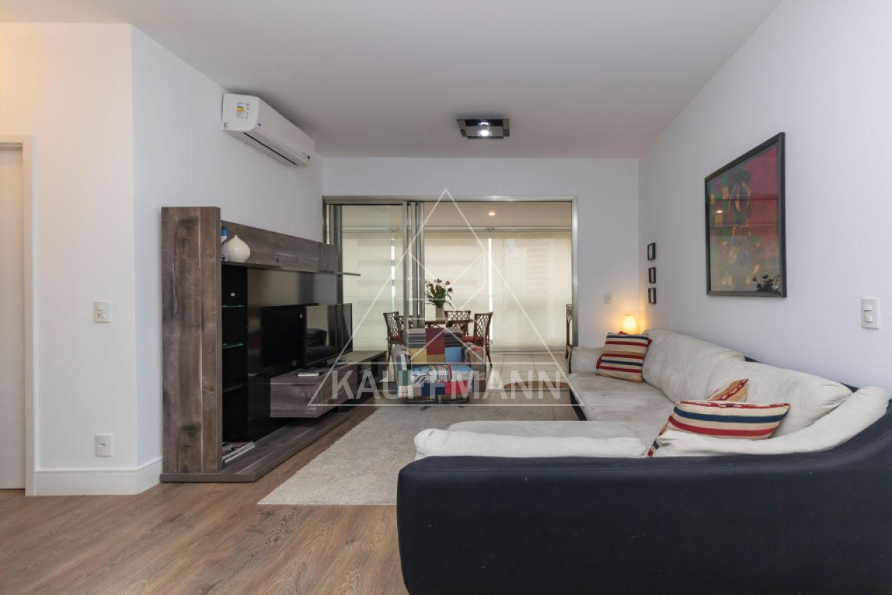 apartamento-venda-sao-paulo-itaim-bibi-it-style-home-2dormitorios-2suites-2vagas-127m2-Foto2