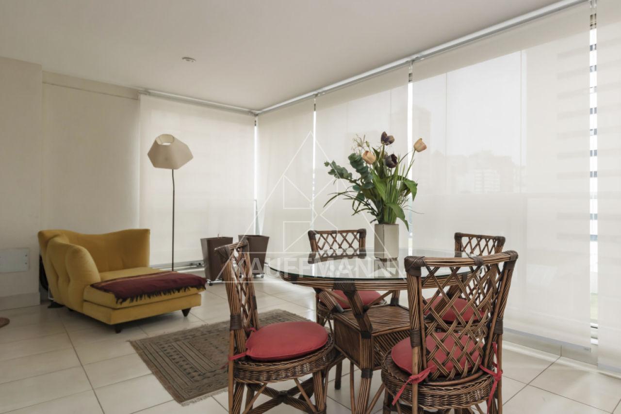 apartamento-venda-sao-paulo-itaim-bibi-it-style-home-2dormitorios-2suites-2vagas-127m2-Foto4