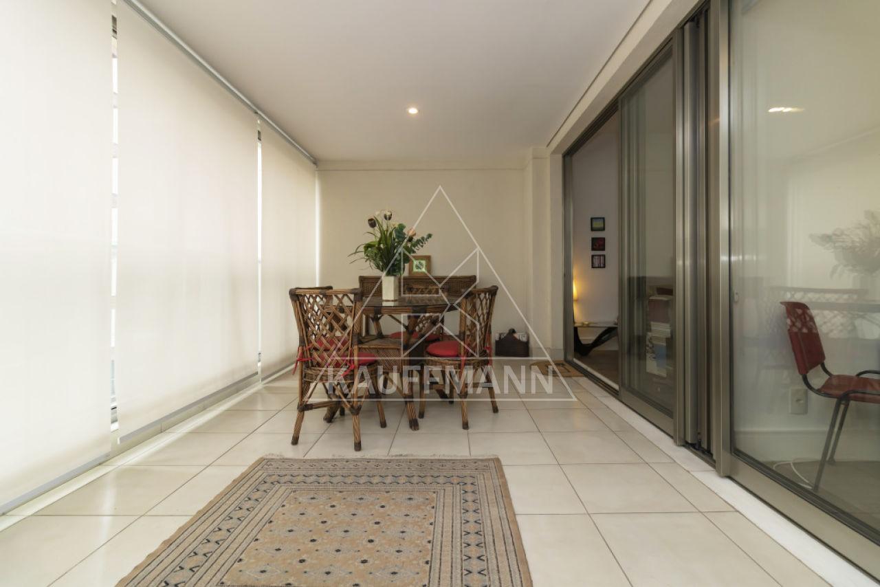 apartamento-venda-sao-paulo-itaim-bibi-it-style-home-2dormitorios-2suites-2vagas-127m2-Foto5