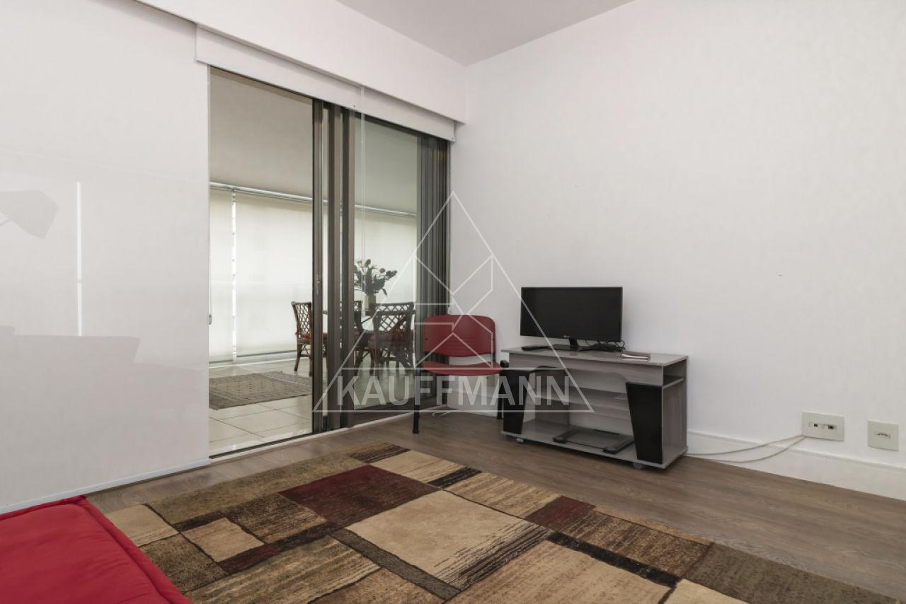 apartamento-venda-sao-paulo-itaim-bibi-it-style-home-2dormitorios-2suites-2vagas-127m2-Foto6