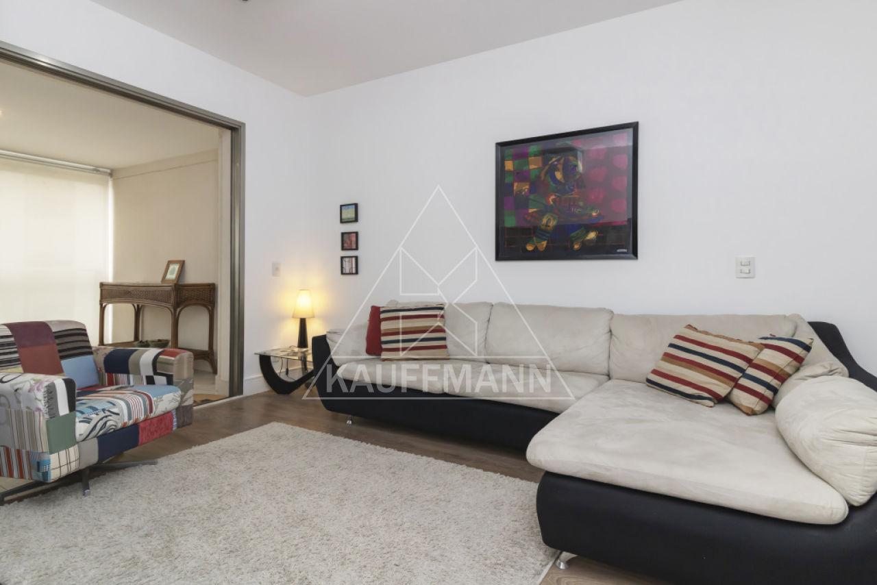 apartamento-venda-sao-paulo-itaim-bibi-it-style-home-2dormitorios-2suites-2vagas-127m2-Foto7