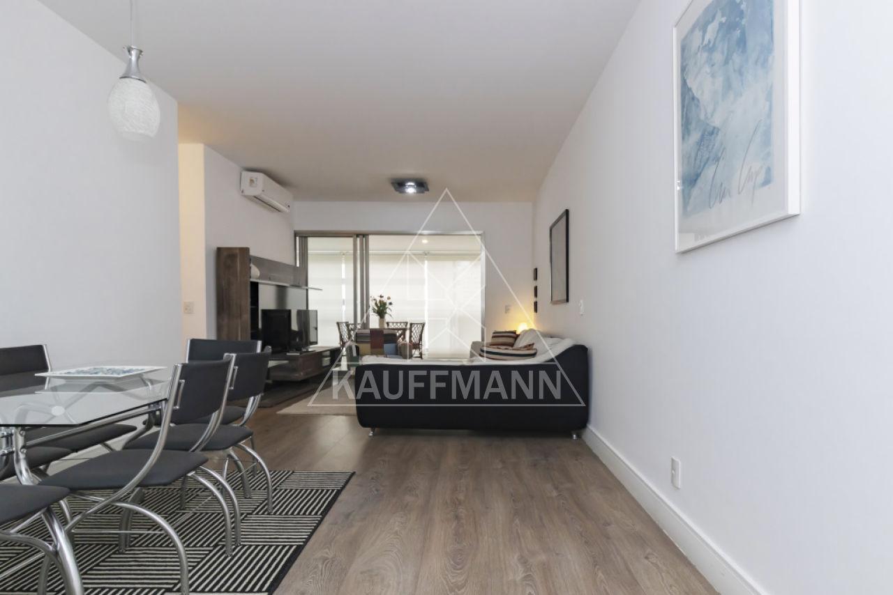 apartamento-venda-sao-paulo-itaim-bibi-it-style-home-2dormitorios-2suites-2vagas-127m2-Foto8