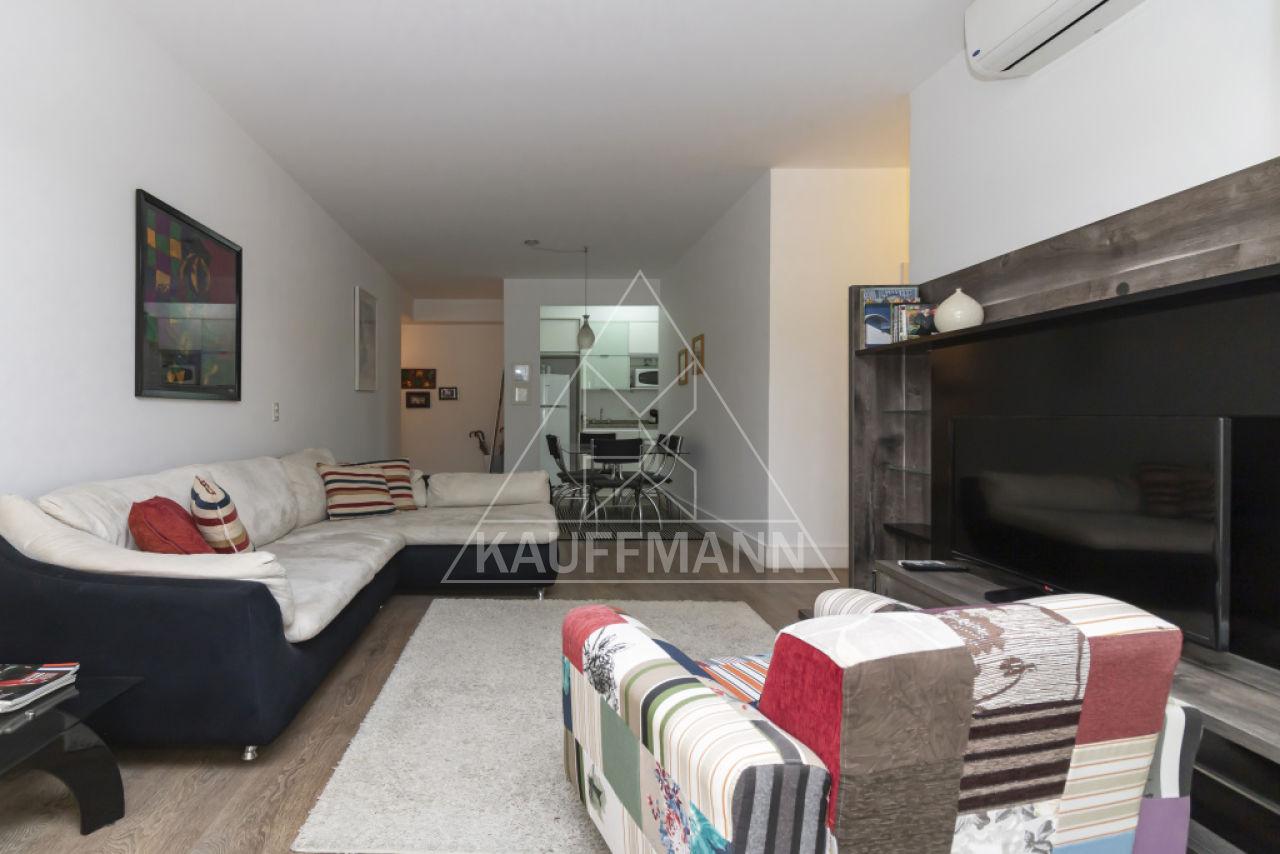 apartamento-venda-sao-paulo-itaim-bibi-it-style-home-2dormitorios-2suites-2vagas-127m2-Foto9
