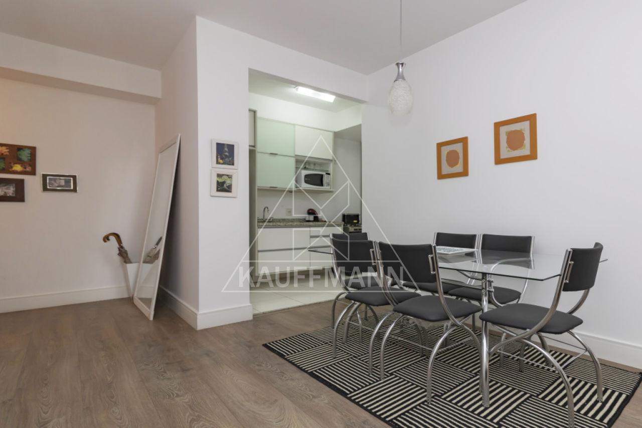 apartamento-venda-sao-paulo-itaim-bibi-it-style-home-2dormitorios-2suites-2vagas-127m2-Foto10