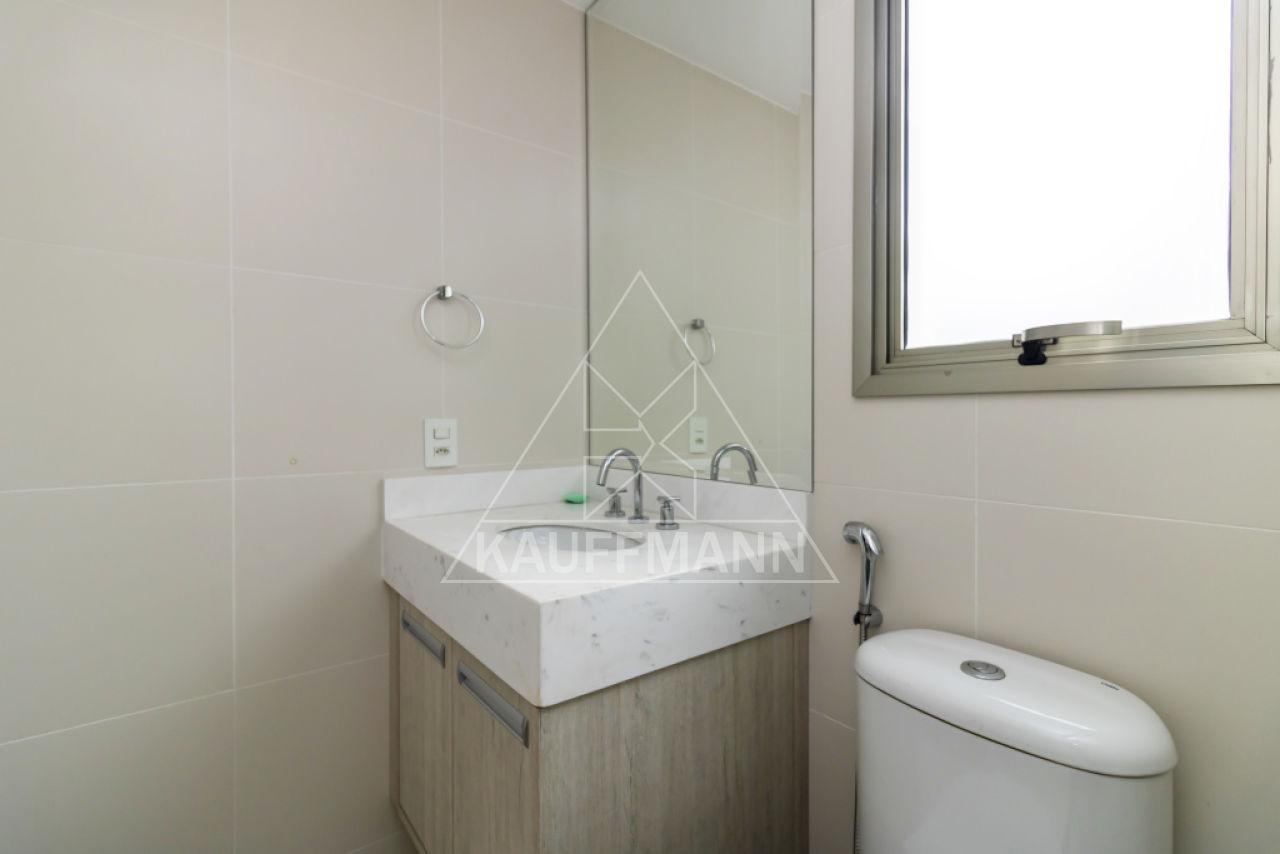 apartamento-venda-sao-paulo-itaim-bibi-it-style-home-2dormitorios-2suites-2vagas-127m2-Foto11
