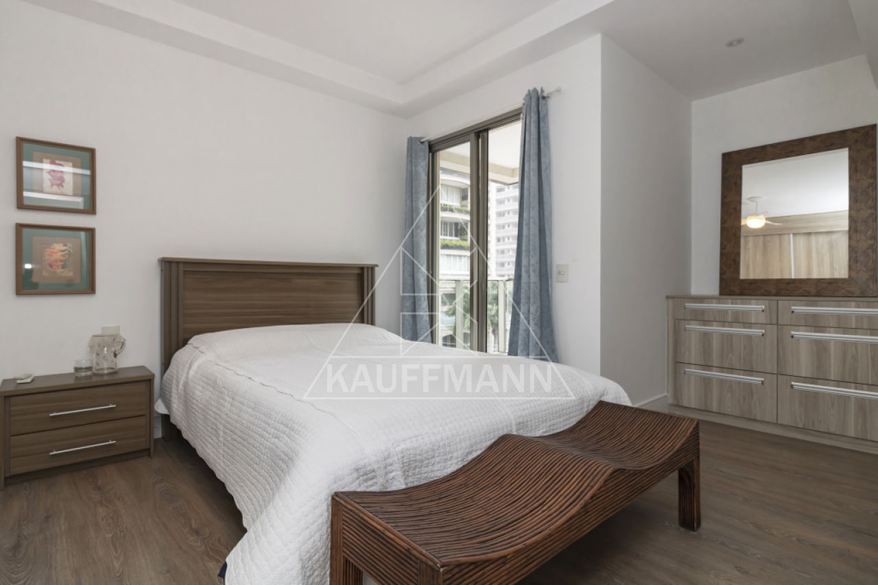 apartamento-venda-sao-paulo-itaim-bibi-it-style-home-2dormitorios-2suites-2vagas-127m2-Foto12