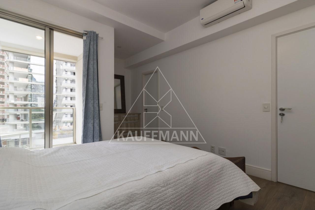 apartamento-venda-sao-paulo-itaim-bibi-it-style-home-2dormitorios-2suites-2vagas-127m2-Foto13