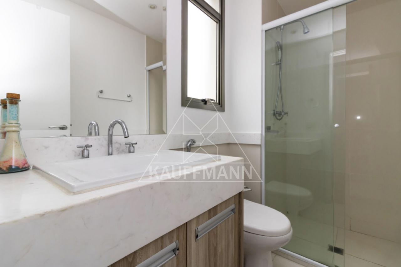 apartamento-venda-sao-paulo-itaim-bibi-it-style-home-2dormitorios-2suites-2vagas-127m2-Foto14
