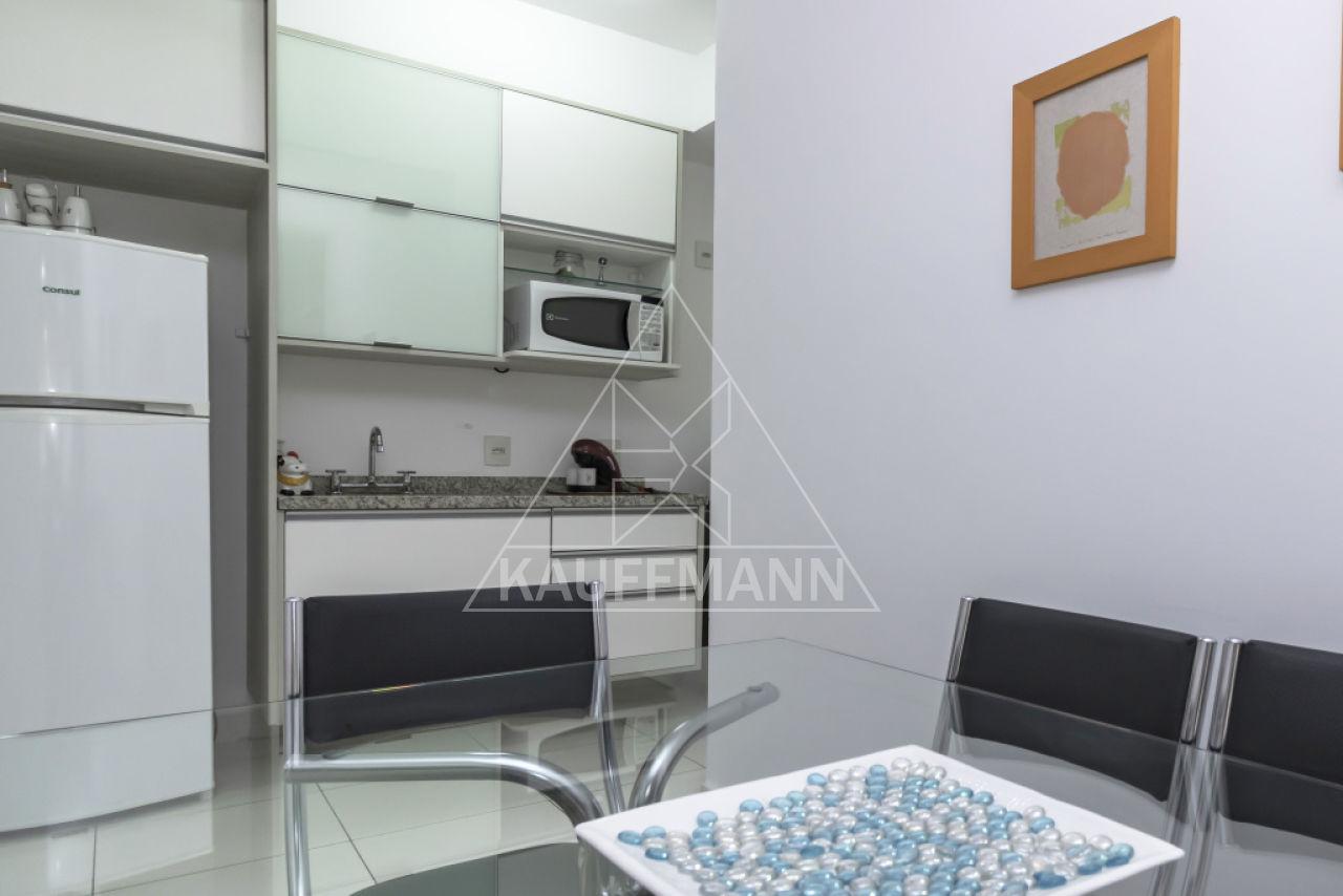 apartamento-venda-sao-paulo-itaim-bibi-it-style-home-2dormitorios-2suites-2vagas-127m2-Foto15