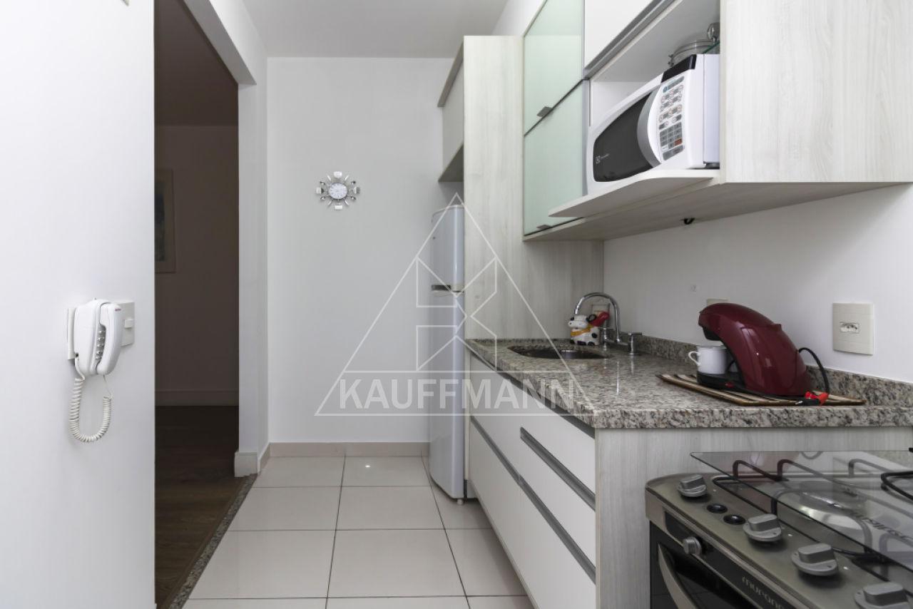 apartamento-venda-sao-paulo-itaim-bibi-it-style-home-2dormitorios-2suites-2vagas-127m2-Foto16