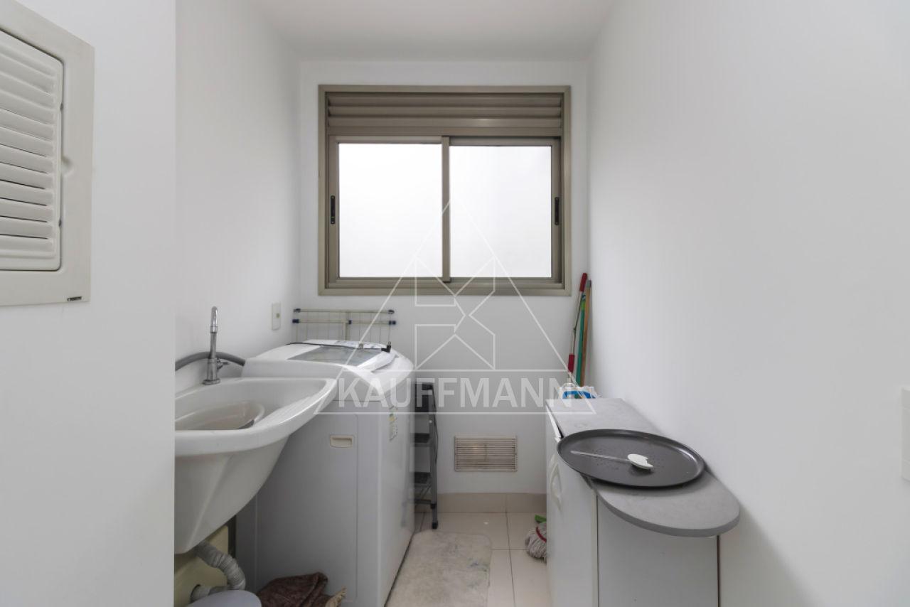 apartamento-venda-sao-paulo-itaim-bibi-it-style-home-2dormitorios-2suites-2vagas-127m2-Foto17