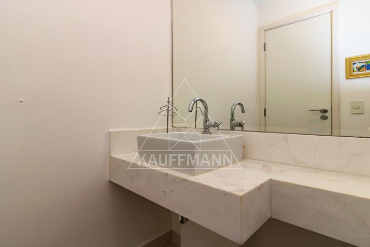 apartamento-venda-sao-paulo-itaim-bibi-it-style-home-2dormitorios-2suites-2vagas-127m2-Foto18