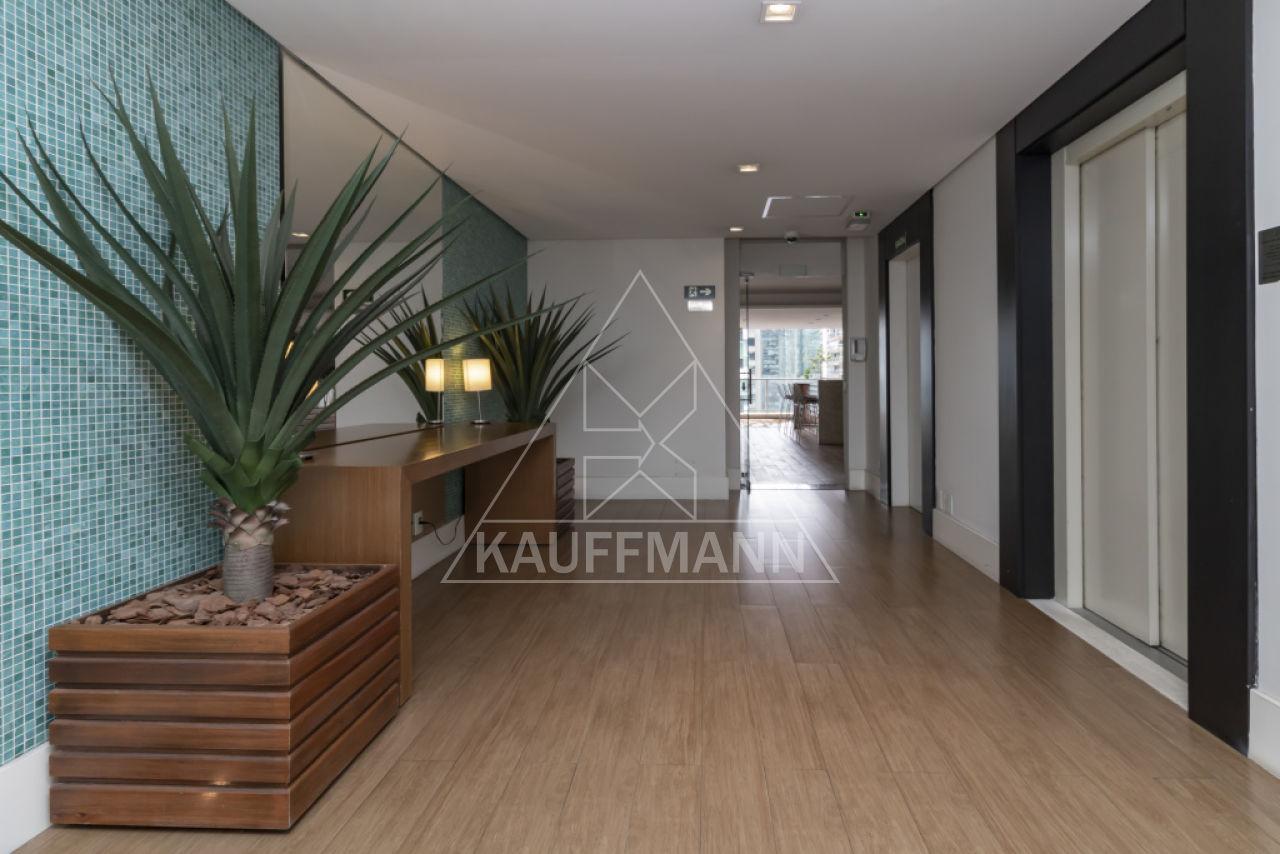 apartamento-venda-sao-paulo-itaim-bibi-it-style-home-2dormitorios-2suites-2vagas-127m2-Foto19