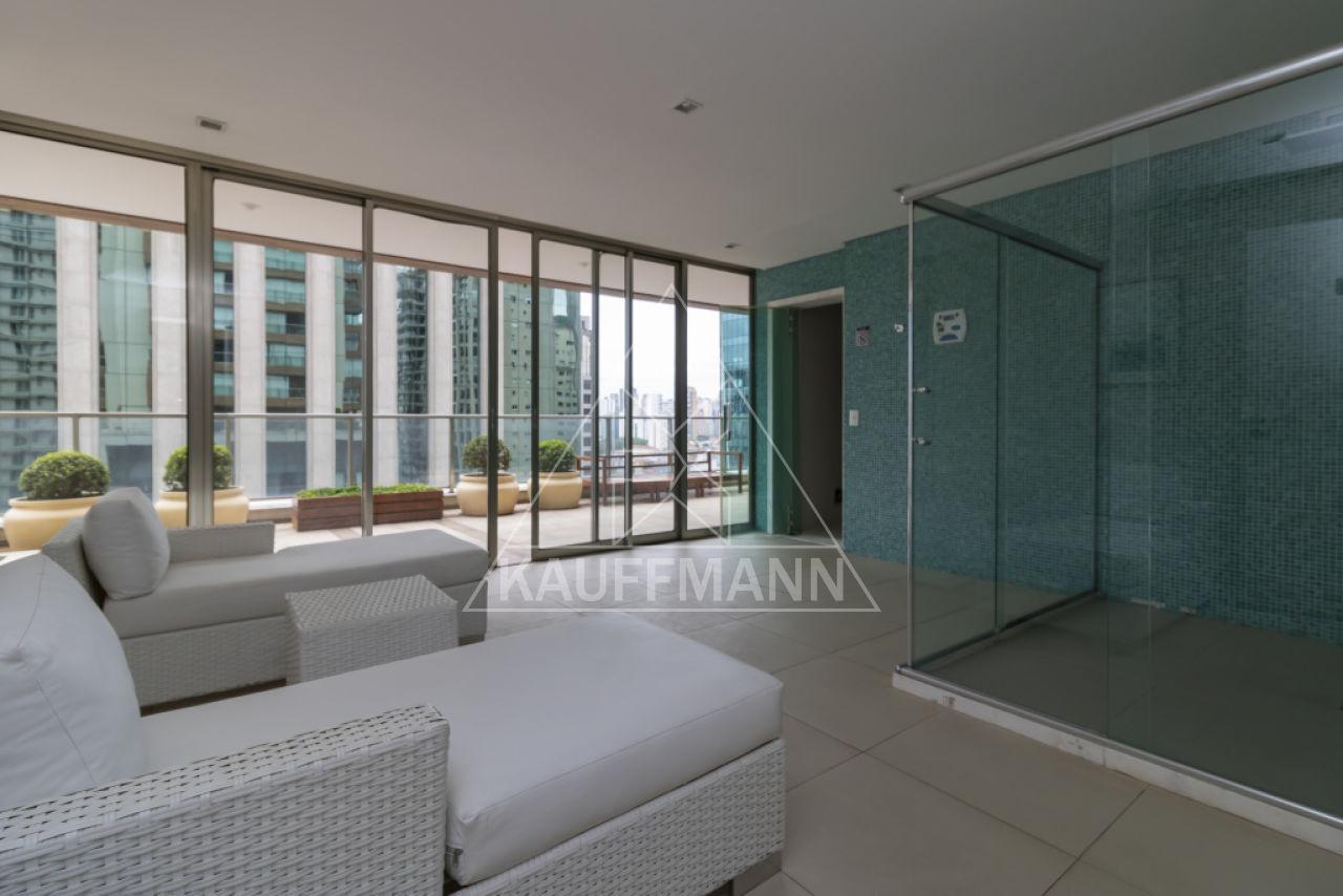 apartamento-venda-sao-paulo-itaim-bibi-it-style-home-2dormitorios-2suites-2vagas-127m2-Foto20