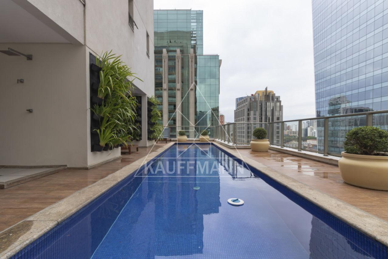 apartamento-venda-sao-paulo-itaim-bibi-it-style-home-2dormitorios-2suites-2vagas-127m2-Foto22